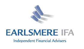 Earlsmere Independent Financial Advisers Logo