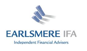 Earlsmere Independent Financial Advisers Logo